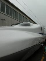 N700-4