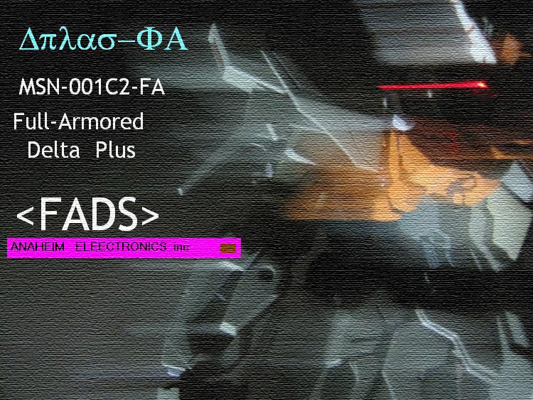 Z-FADS-000.jpg