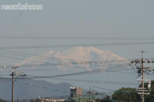 IMG_2084御嶽山