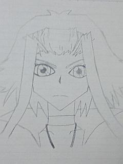PA0_0137.jpg