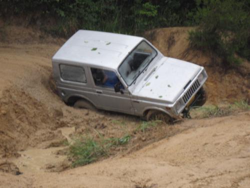 SLO 20110612