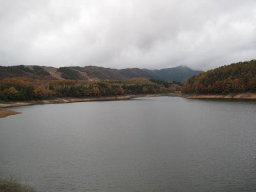 20111107恩原高原