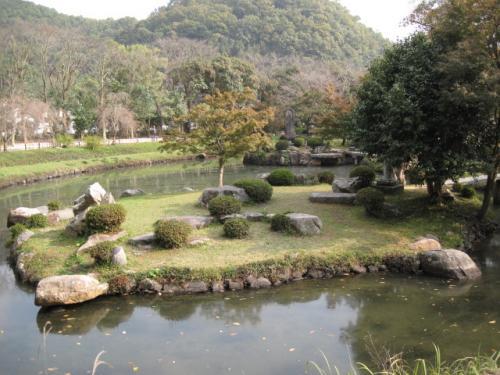 20111114近水園