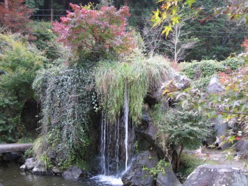 20111114宇甘溪