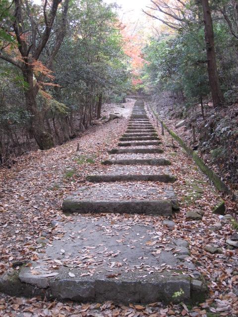 20111205龍野神社