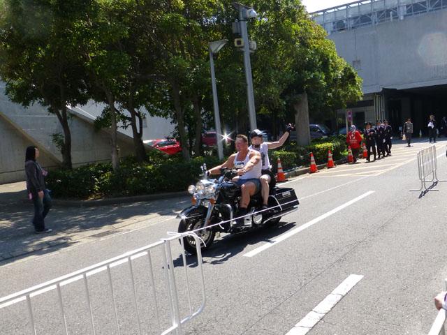 ニコニコ超会議2参戦記