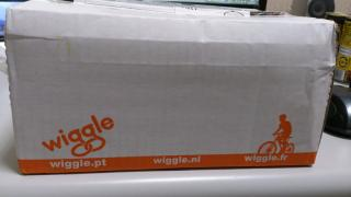wiggle130521.jpg