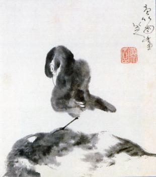中国004