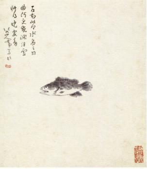中国001