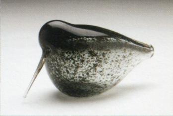 フィン006