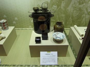 江戸0077