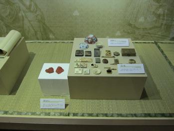 江戸0078