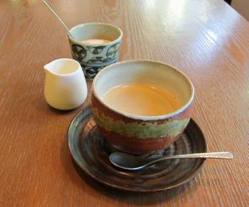 茶0062