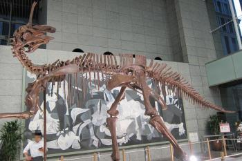 恐竜0013