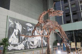 恐竜0003