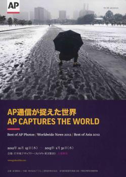 AP001.jpg