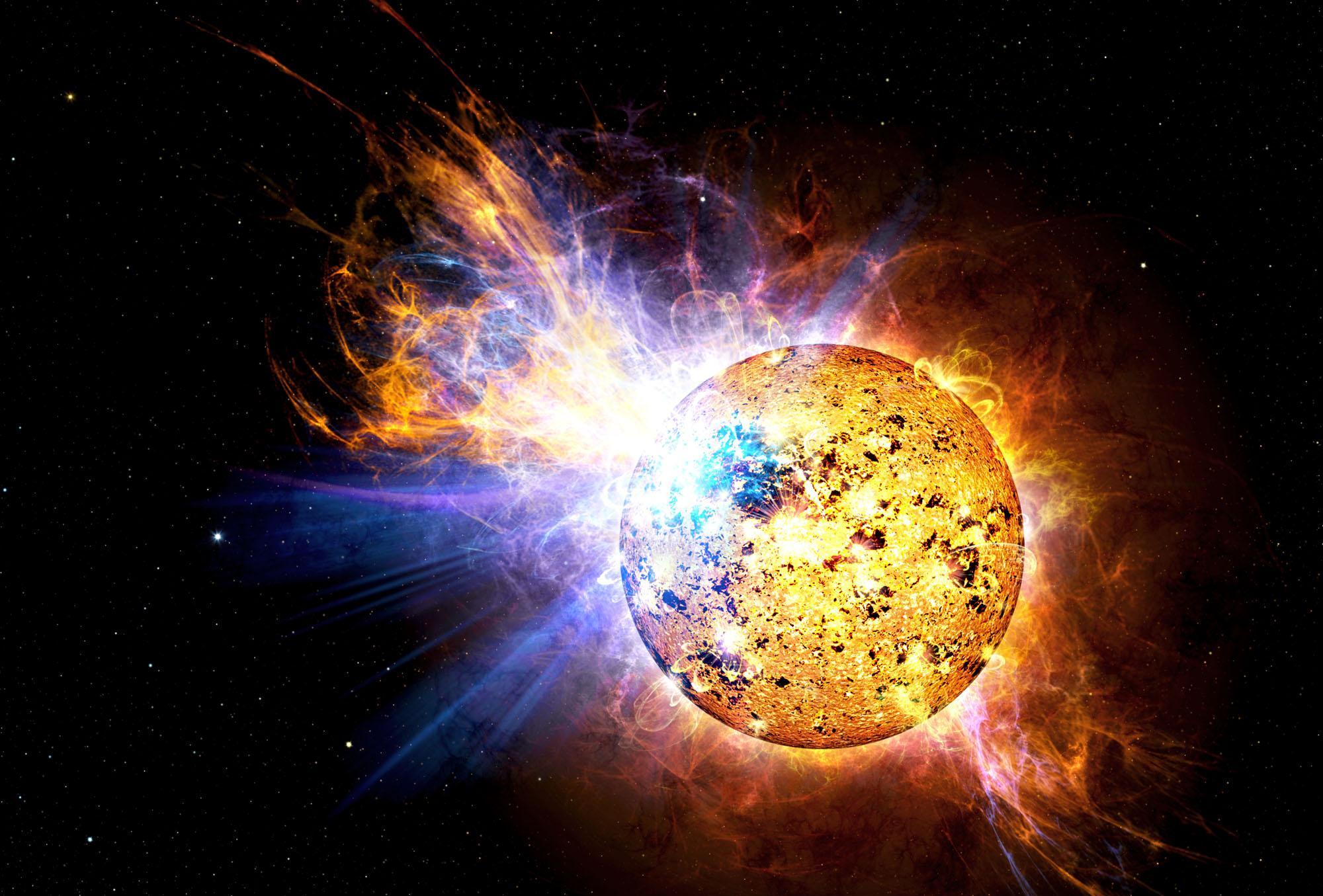 228177main_Red-Dwarf-Flare-Full_full.jpg