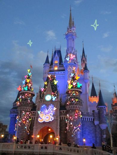castle1224.jpg