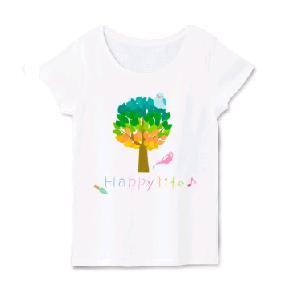 happylife_tree-t.jpg