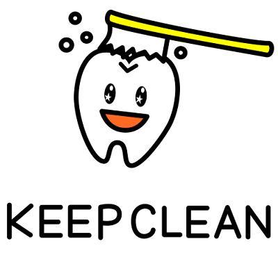 keepclean-s.jpg
