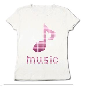 music-pi-t.jpg
