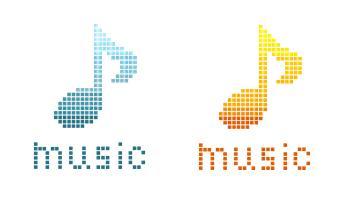 music-s.jpg
