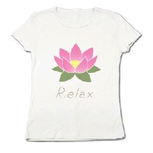 relax-t.jpg