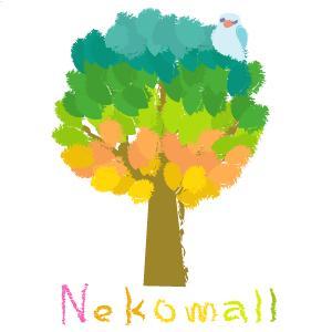 top_tree.jpg