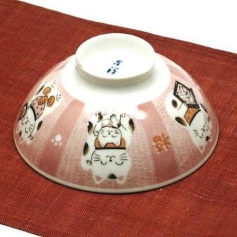 茶碗20131206-0<br /><span style=