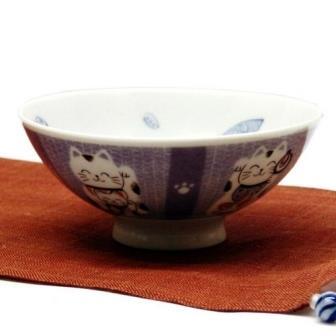茶碗20131206-02