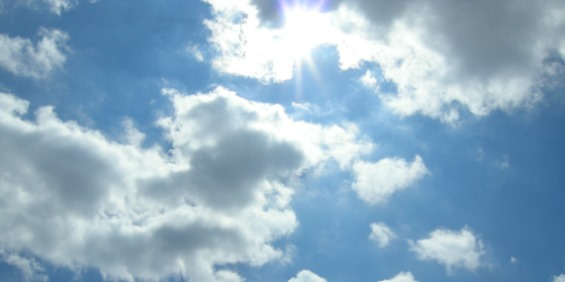 sunshine565.jpg