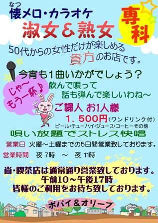 karaoke2mini.jpg