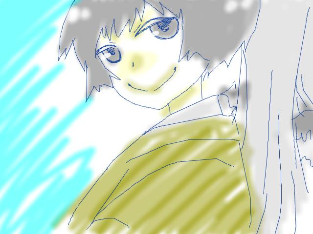 snap_nekononobu_201042222859.jpg