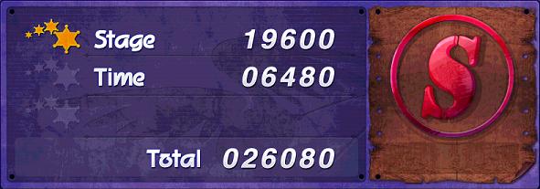 26080