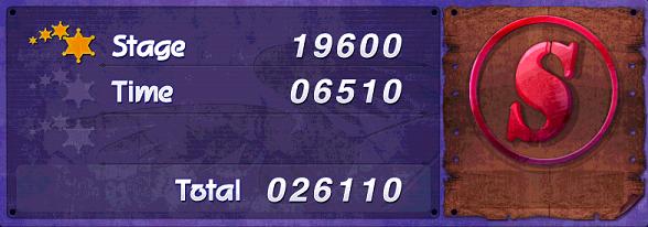 26110