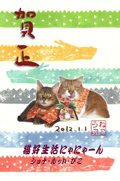 nenga_20111231222040.jpg