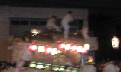 前宮パレード2