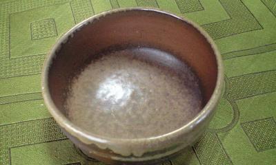 抹茶茶碗3