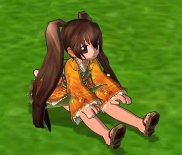 Nanamo.jpg