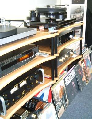 MaxAudio0016ブログ