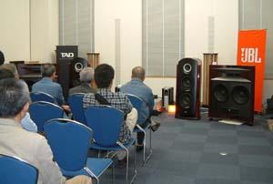 MaxAudio0027ブログ