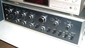 MaxAudio0072ブログ