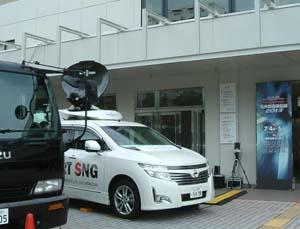 20130705福岡放送機器1