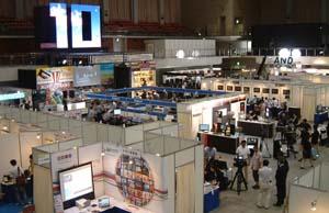 20130705福岡放送機器4