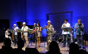 Jazzブログ5