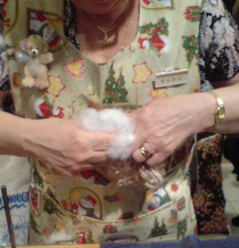 20101217124557[1]綿