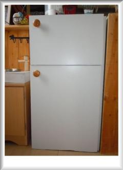 冷蔵庫風に