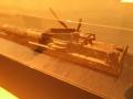 25mm3連装機銃 3