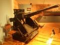 25mm3連装機銃 4
