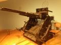 25mm3連装機銃 5
